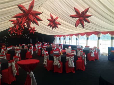 themes liverpool party venues liverpool at riversdale police club marquee