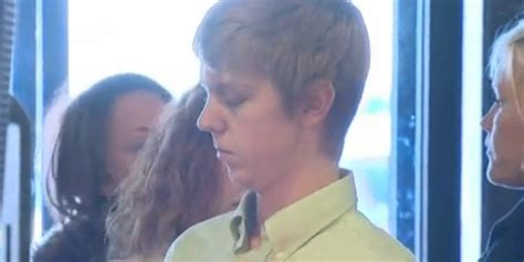 how old is ethan couch drunk driving 16 year old kills four blames affluenza