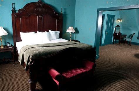 crescent hotel rooms the 1886 crescent hotel spa eureka springs ar resort reviews resortsandlodges