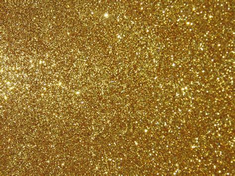 golden wallpaper gold glitter wallpaper hd hd wallpapers backgrounds