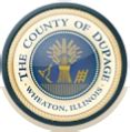 Dupage County Civil Court Search Dupage County Il Official Website Home