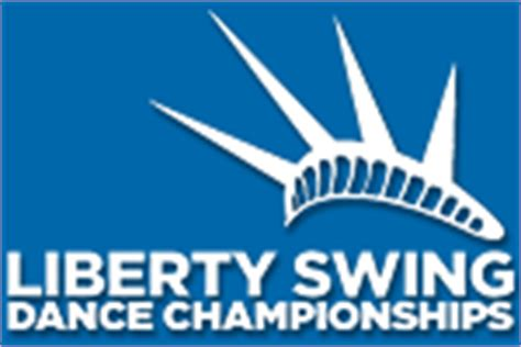 liberty swing dance world dance registry