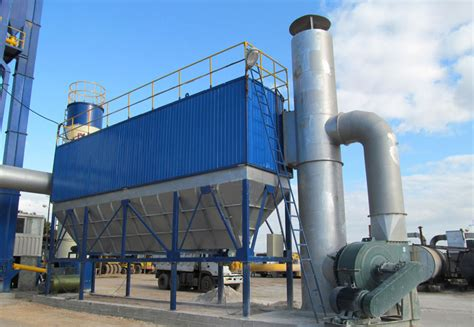 Harga Power Stack jual beli dust collector di jawa timur agen distributor