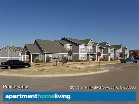 appartments in newcastle prairie view apartments newcastle ok apartments for rent