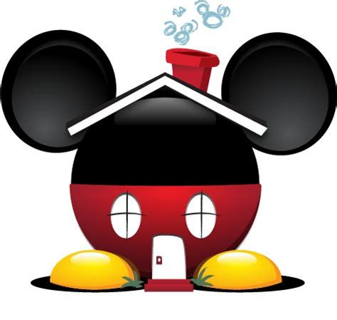 mickey house 732 best mickey mouse images on pinterest disney animation 3d desktop wallpaper and