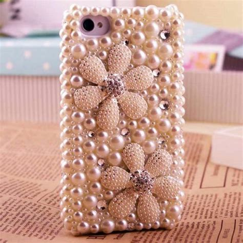 Handmade Phone Covers - accessories wedding bridal phone cases 2063358 weddbook