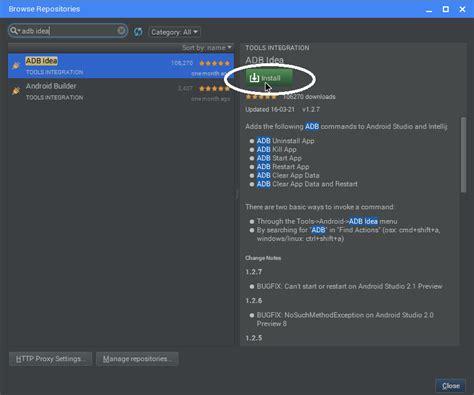top 8 plugin cần thiết cho android studio d 224 nh cho c 225 c lập tr 236 nh vi 234 n lập tr 236 nh android học