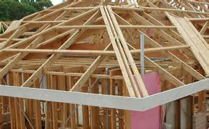 sa gov au prefabricated roof trusses