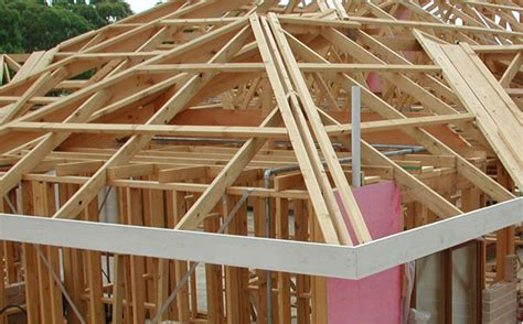 Prefabricated Roof Trusses by Sa Gov Au Prefabricated Roof Trusses