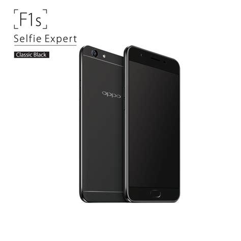 Oppo A57 Original Oppo Black pursuit of oppo unveils classic black f1s selfie