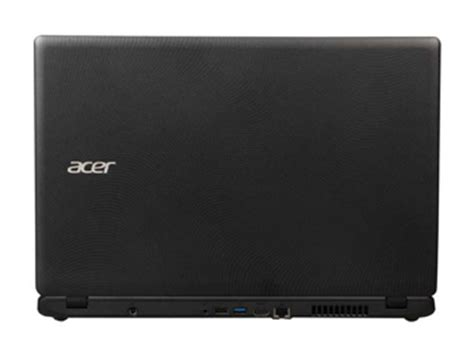 Acer Keyboard Notebook 4210 acer aspire e5 571 i5 4210u 15 6 quot hd 4gb 500gb w 8 1