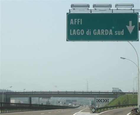 Mit Dem Auto Nach Italien Tipps by 10 Tipps F 252 R Die Anreise Mit Dem Auto Zum Gardasee