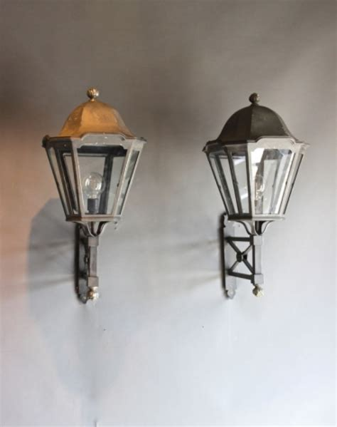 outside lighting antique outside lighting norfolk decorative antiques