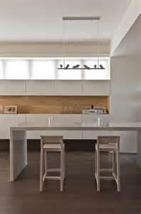 Natural modern decor kitchen 1 interior design ideas