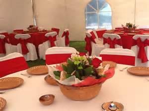 Mesas mexicanas centros de mesa pinterest