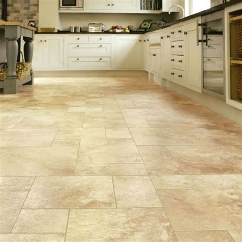 karndean art select lm01 jersey limestone vinyl flooring