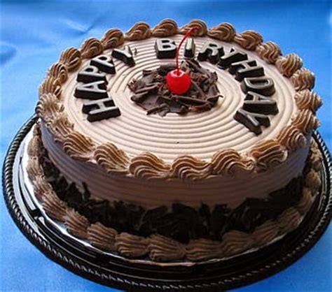 cara membuat kue ulang tahun beserta gambar nya resep mudah membuat kue ulang tahun sederhana yang unik