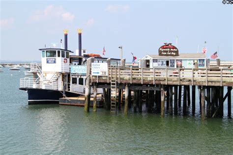 plymouth harbor cruises plymouth harbor cruise pier plymouth ma