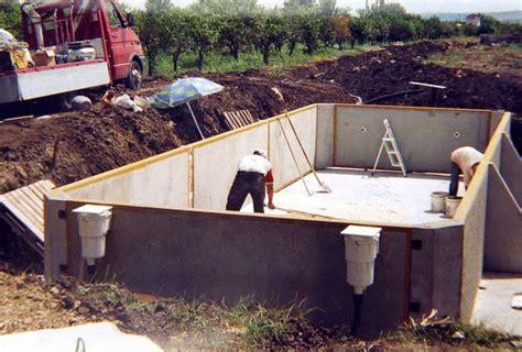 capannoni prefabbricati sicilia maep2 catania prefabbricati in cemento