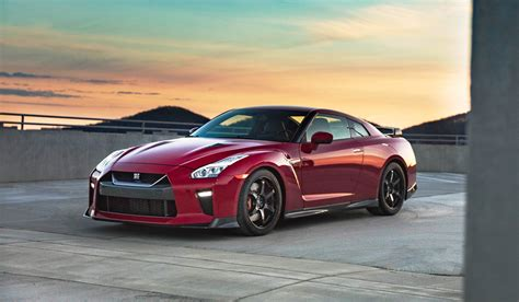 New Nissan Skyline 2018 by 2018 Nissan Skyline Gtr New Car Release Date And Review