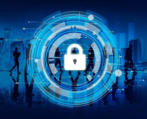 These Cyber Protection Tips Can Help Keep Your Business