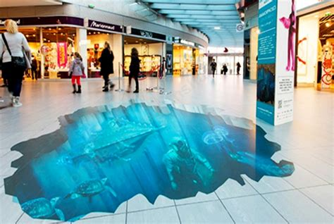 Graphic Floor by 3d Floor Graphics Everything You Need To Ct Sign