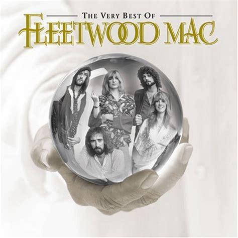 the best of fleetwood mac fleetwood mac album quot the best of fleetwood mac