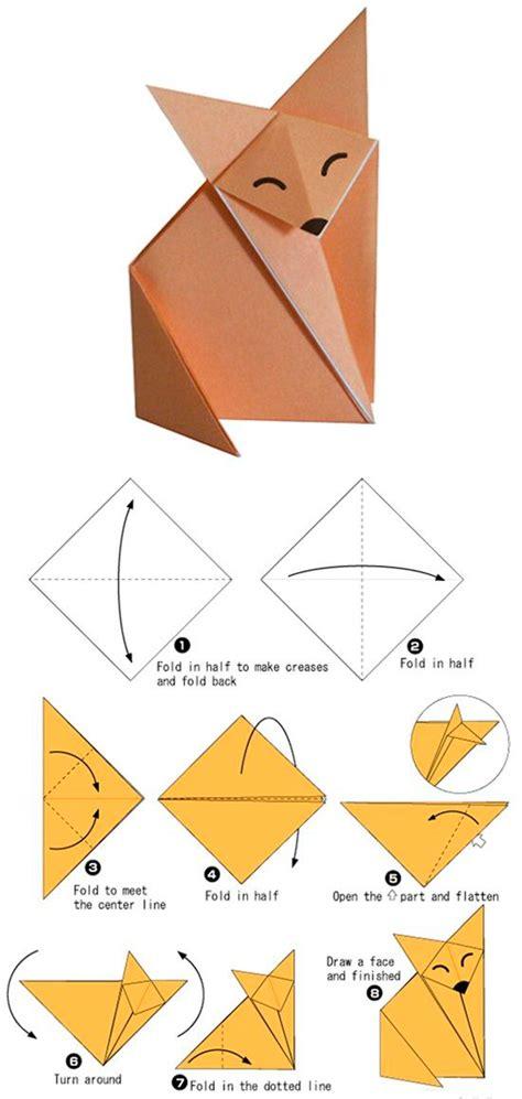 Origami Birds For Beginners - c 243 mo hacer papiroflexia para ni 241 os paso a paso f 193 cil