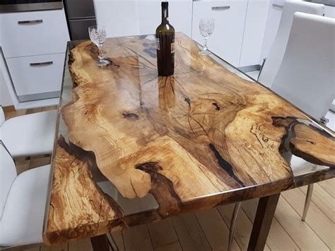 Ew Cabinets by The 25 Best Diy Resin Furniture Ideas On Pinterest Wood