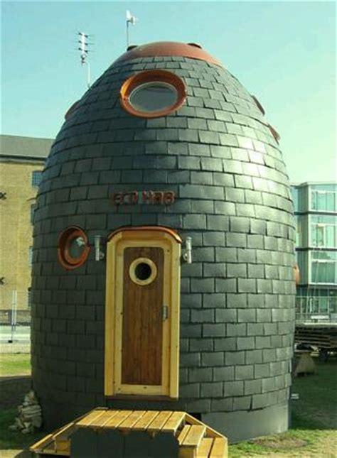 premade tiny houses premade tiny houses house decor ideas