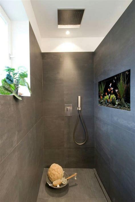 Selber Haus Bauen 3220 by Die Besten 25 Gemauerte Dusche Ideen Auf