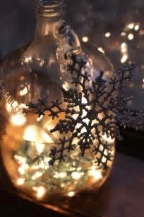 lights in bottles illuminate this with diy bottle lights