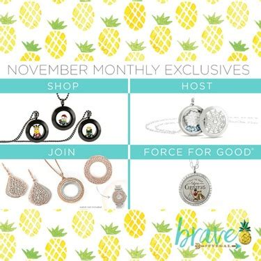 Origami Owl Store Locator - origami owl store locations 28 images aliexpress buy