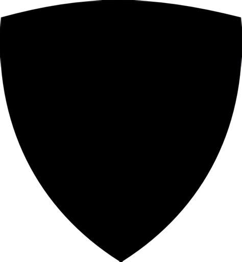 badge clip art badge clip art at clker com vector clip art online