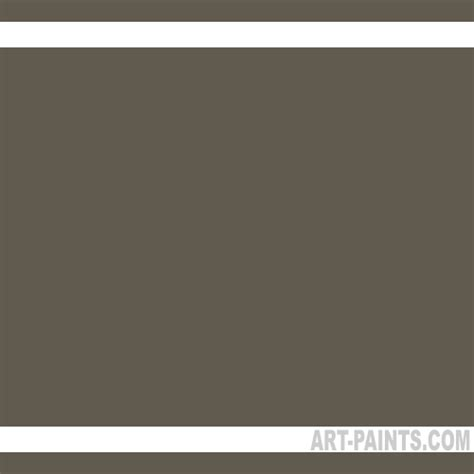 interferenze grey taupe paints paints k2 i825g interferenze grey taupe paint