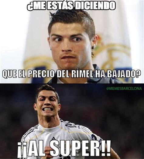Cristiano Ronaldo Memes - notici 243 n para cristiano ronaldo memes barcelona