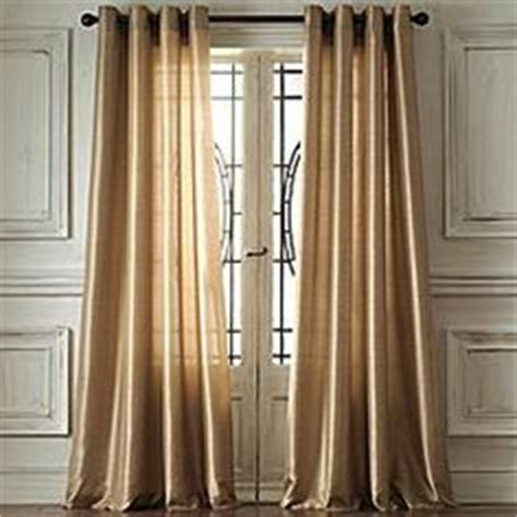 jcpenney living room curtains need to remember this website curtain works com actually