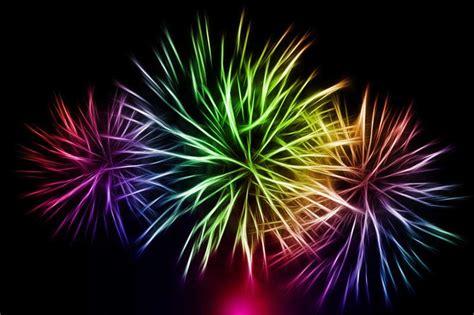best firework display 8 of the best cornish firework displays