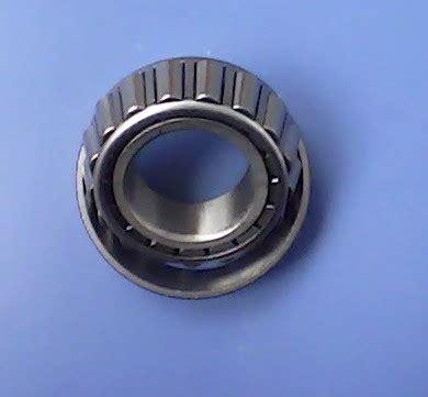 Tapered Bearing 33205 33205 bearing 25x52x22mm 33205 bearing 25x52x22 linqing