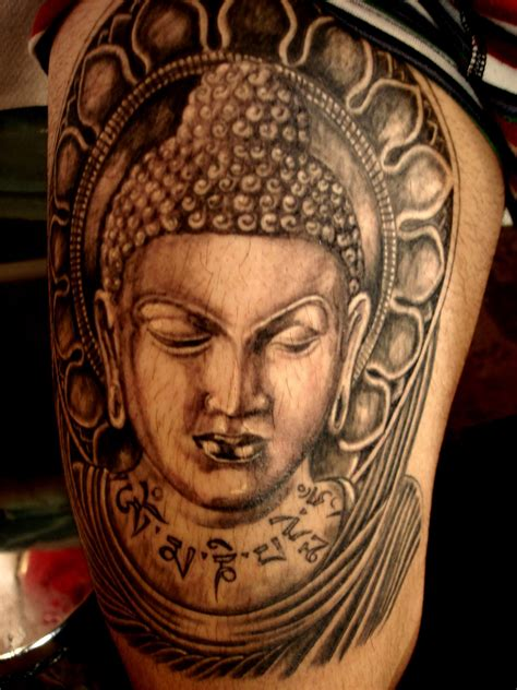 buddhist symbols tattoos buddhist tattoos designs ideas and meaning tattoos for you