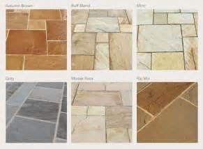 Sandstone Patio Paving Paving Comparison Indian Sandstone Alda Landscapes
