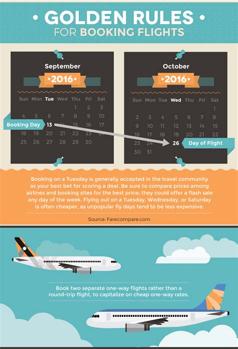 best flight booking 8 top tips for booking flights tots to travel