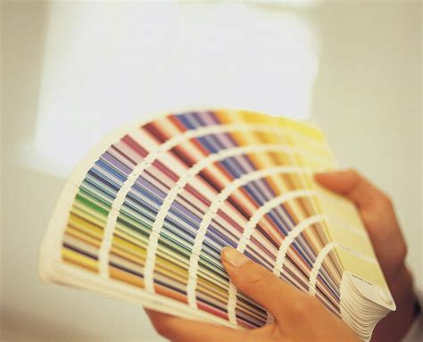 choosing a paint color tips on how to choose perfect paint colors