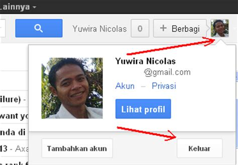 membuat gmail baru indonesia pin from indonesia email passwod hack 2011 on pinterest