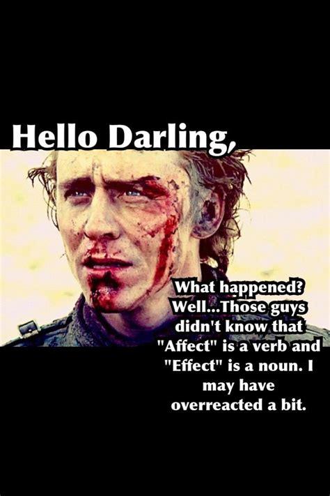 Tom Hiddleston Memes - happy birthday tom hiddleston tomsspiritweek day 2
