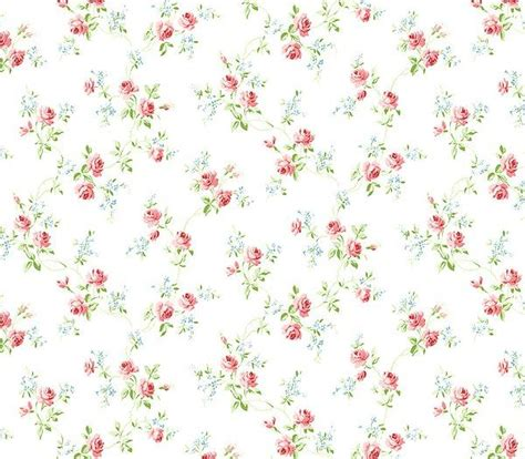 pattern flower english vc50001l 52319 jpg 600 215 525 pixels craft ideas