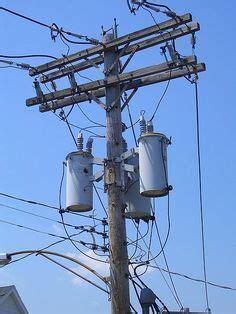 telephone pole google search power linesusi  exterior doors telephone