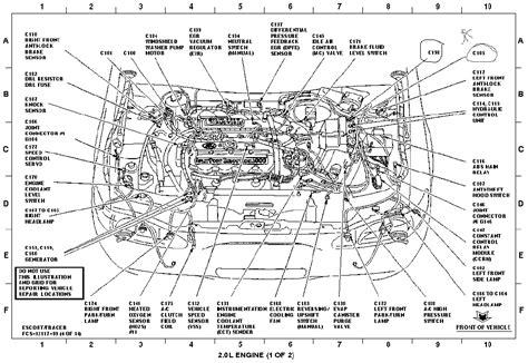 1994 isuzu trooper transmission not shifting automatically my 1994 isuzu rodeo manual transmission diagram imageresizertool com
