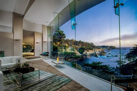 carmel home design group luxury homes that give modern living a whole new meaning