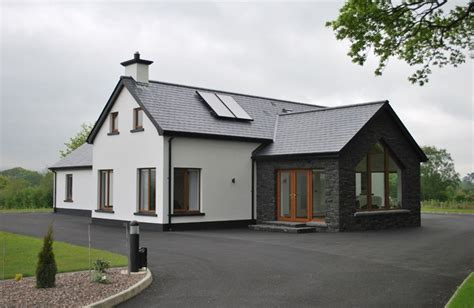 home design ni draperstown house draperstown county londonderry ireland